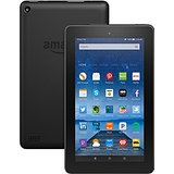 Kindle Fire 7 amazing deal!