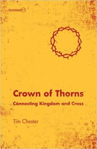 Tim Chester: Crown of Thorns