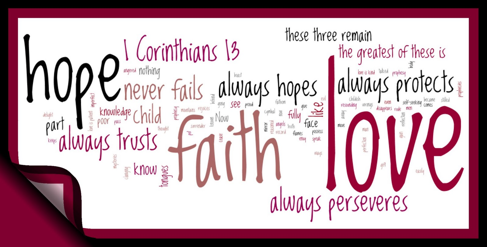 1cor13graphic