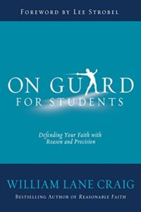 onguardforstudents