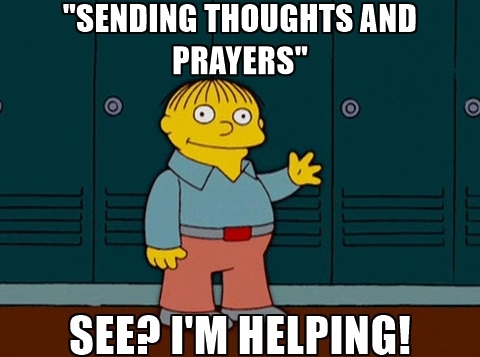 ralphiesimpsonsthoughtsandprayers