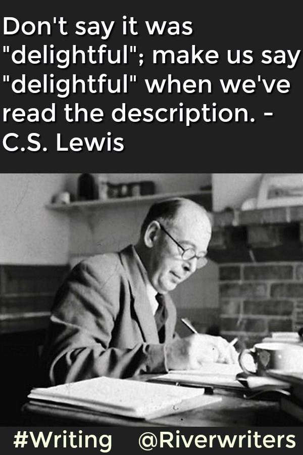 c s lewis and his influences english literature essay Essay editing services literature essays  sources that most scholars consider as likely influences  who have adapted it include th white, cs lewis,.