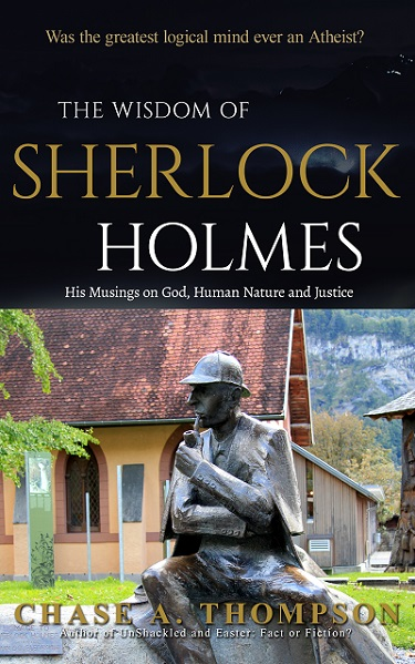 NEW BOOK: Adventures of Sherlock Holmes! BONUS: VIDEO Interview with Arthur Conan Doyle on the Origin and Inspiration of Sherlock Holmes